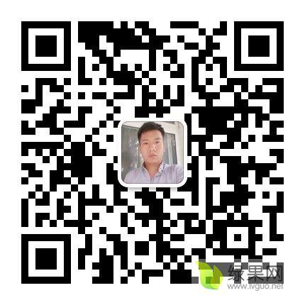 105027_SZ93lq.jpg