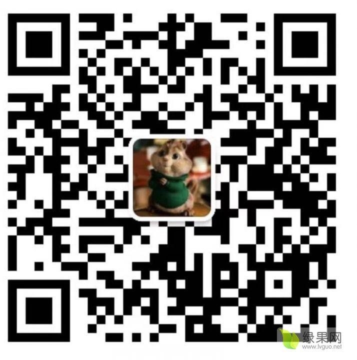 微信图片_201812072127231.jpg
