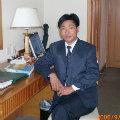 zhouquanwu2008