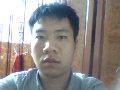 zhangweijie