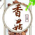 陕州区香菇