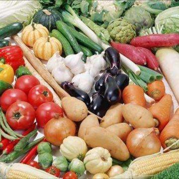 蔬菜wangzll