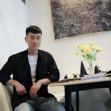 汝州匯鑫蔬菜