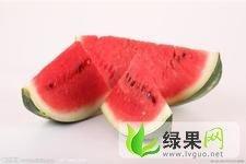 衡水市王集乡齐大飞:京欣1元/斤