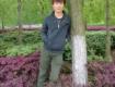 岳阳县中州王稀霖5月麒麟西瓜
