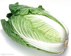 邯郸大量供应优质大白菜