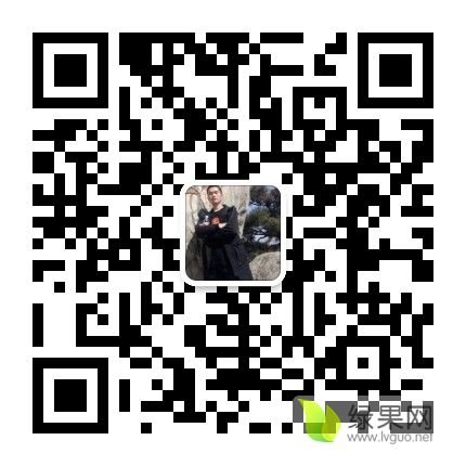 mmqrcode1540633771599.png