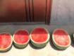 新绿宝西瓜大吨位供应中