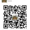 安徽小石瓜果贸易、诚邀您的合作