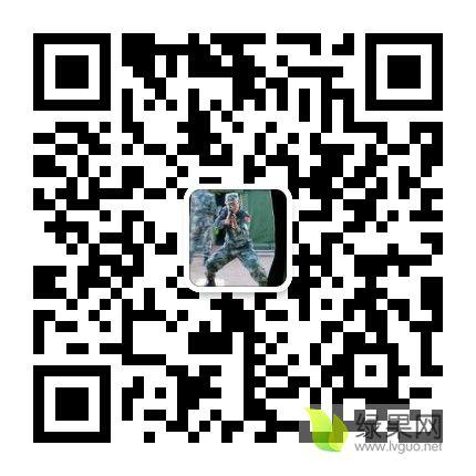 微信圖片_20210322130149.jpg